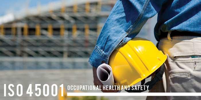 Hasil gambar untuk Manfaat OHSAS 18001 Bagi Perusahaan