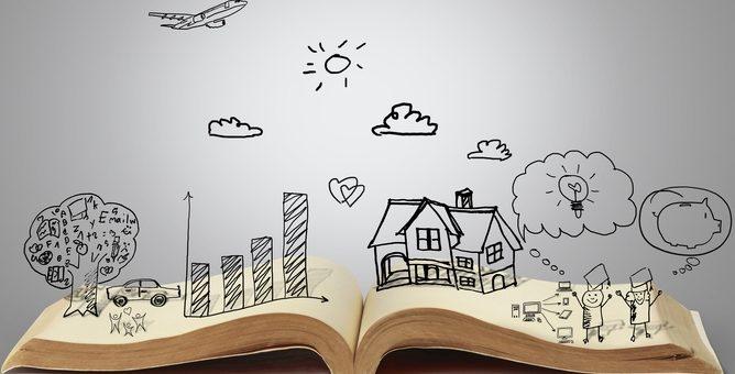 Manajemen Pendidikan : Tujuan dan Ruang Lingkupnya