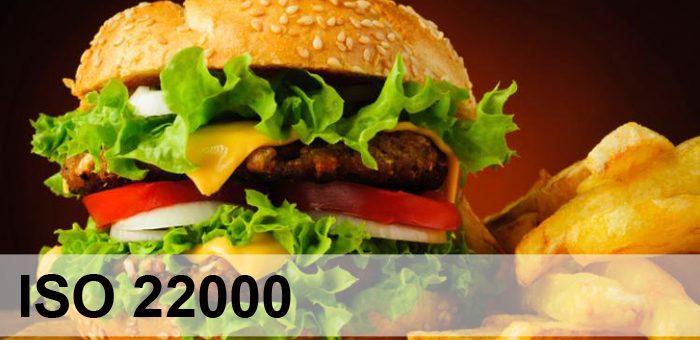 Manfaat ISO 22000 Bagi Perusahaan