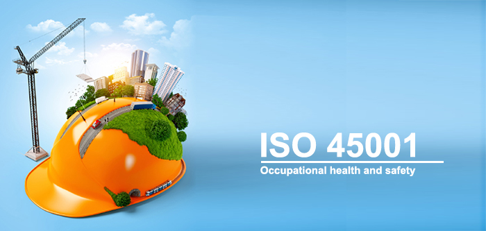 Training ISO 45001 Semarang – Jawa Tengah