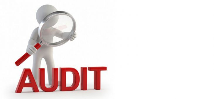 8 Tips Agar Audit Internal ISO 9001:2015 Lebih Efektif