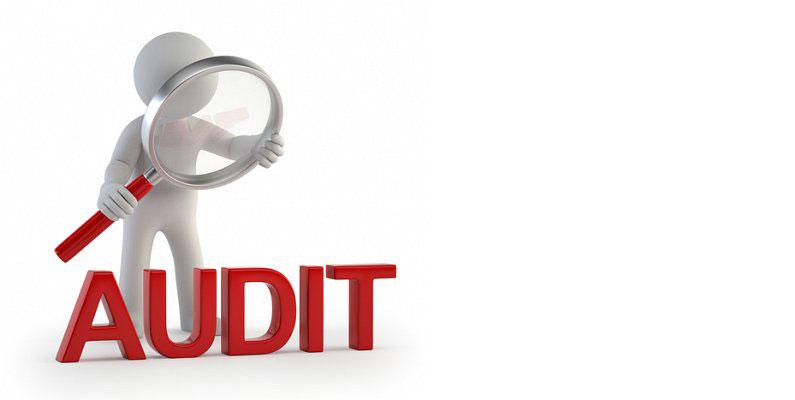 daftar pertanyaan audit internal iso 14001