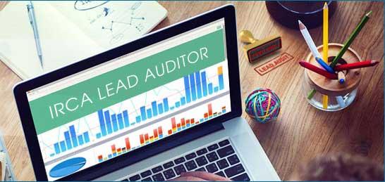 Keuntungan Mengikuti Lead Auditor Course