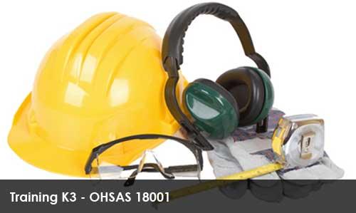 pelatihan-k3-ohsas-18001