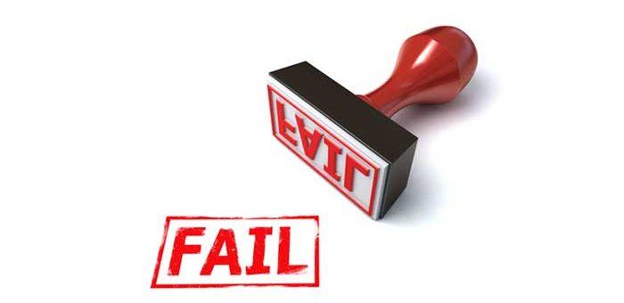 Kenapa Penerapan ISO 9001 Gagal ??