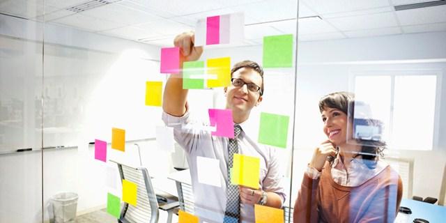 Langkah Untuk Meningkatkan Kinerja Karyawan
