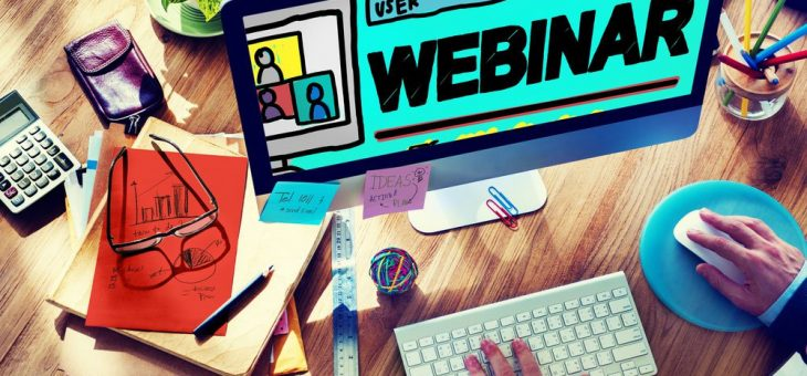 Webinar Risk Based Thinking – ISO 9001 : 2015