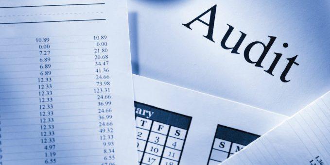 Syarat Dan Tujuan Internal Audit ISO 9001
