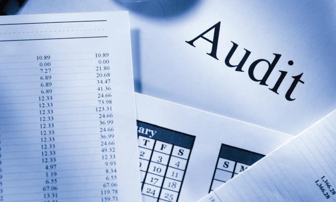 Syarat Dan Tujuan Internal Audit Iso 9001 Wqa Indonesia