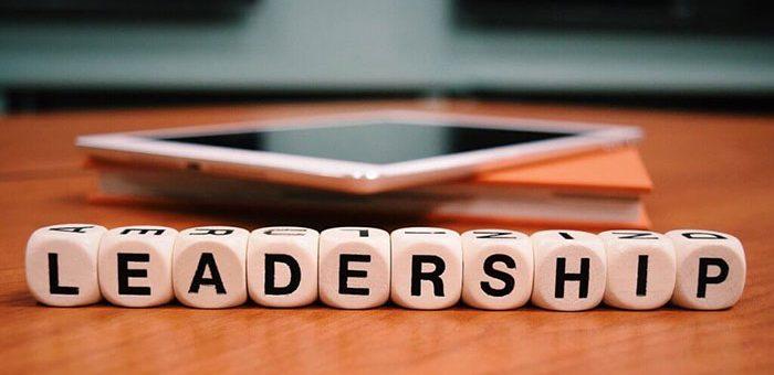 Training Leadership Jakarta