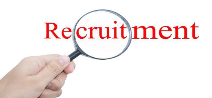 Langkah Tepat Rekrutmen Karyawan