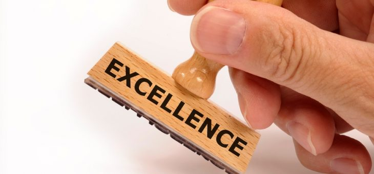 Training Service Excellence Jakarta