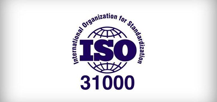 Manfaat ISO 31000:2018