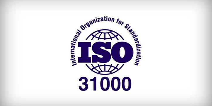 training iso 31000