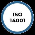 jasa sertifikat iso 14001