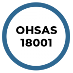 jasa sertifikat ohsas