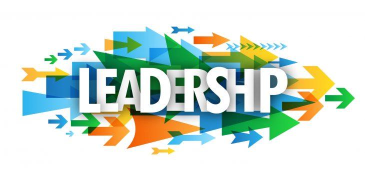 Pentingnya Memiliki Leadership Dalam Bekerja