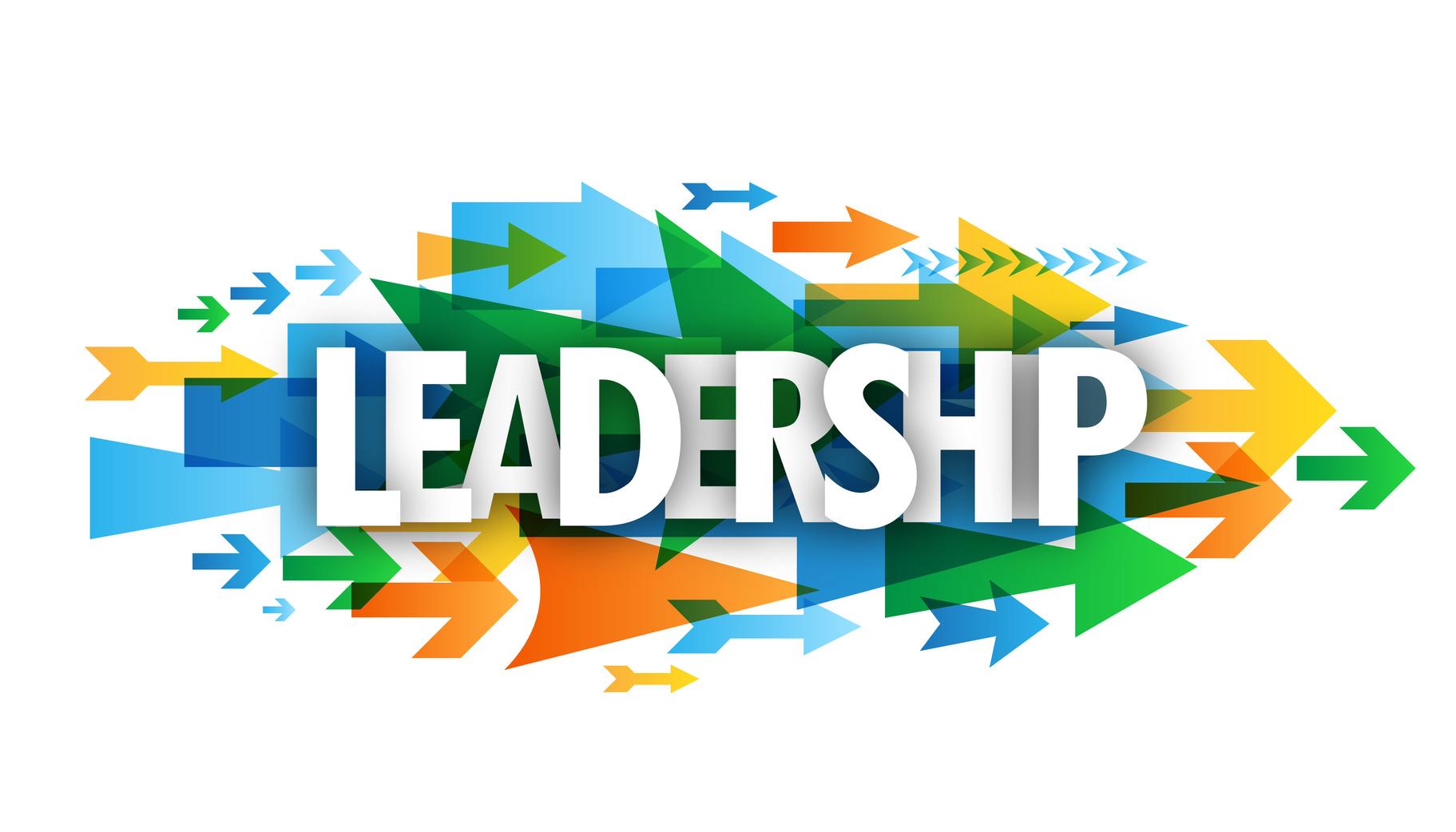 Cari Info Pembicara Seminar Leadership Samarinda, Kalimantan Timur
