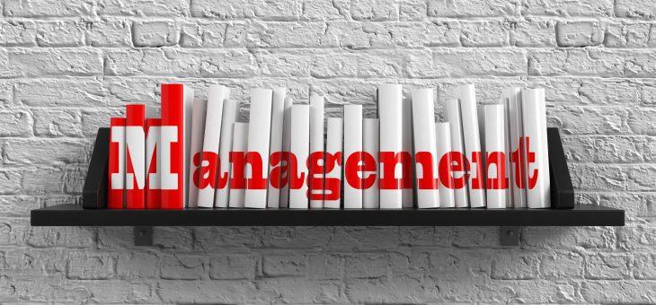 Fungsi Manajemen Dalam Perusahaan dan Organisasi