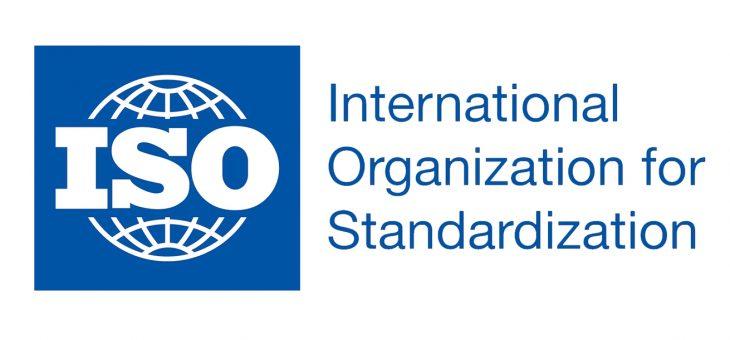 Pengurusan Sertifikat ISO