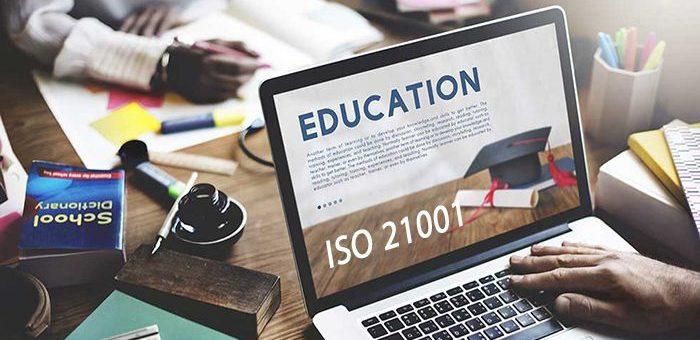 Langkah Mendapatkan Sertifikat ISO 21001
