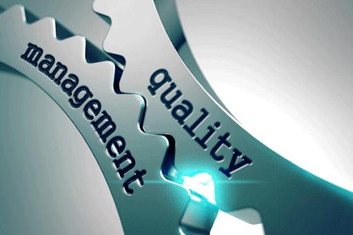 Manajemen Mutu – Pengertian, Tujuan dan Prosesnya