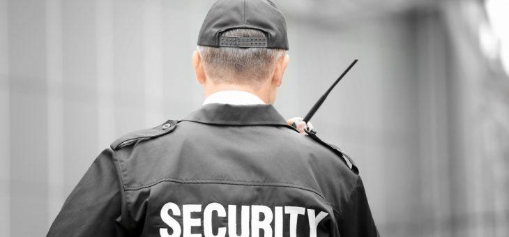 ISO 18788 – Sistem Manajemen Untuk Keamanan Pribadi